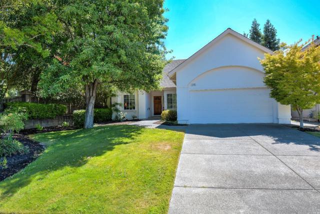 1098 Elsbree Lane, Windsor, CA 95492 (#21818301) :: Perisson Real Estate, Inc.