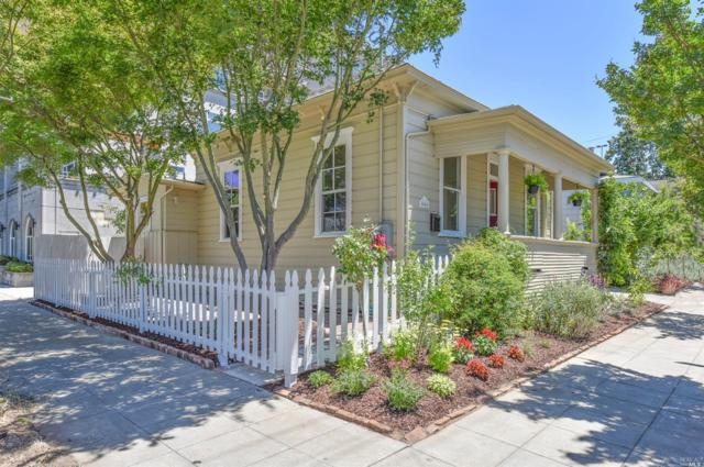 446 Orchard Street, Santa Rosa, CA 95404 (#21818355) :: Perisson Real Estate, Inc.