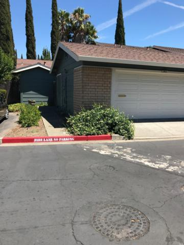 2942 Sunbird Drive, Fairfield, CA 94533 (#21818534) :: Intero Real Estate Services