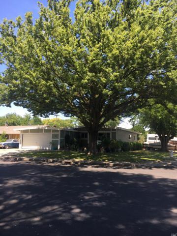 202 Tahoe Drive, Vacaville, CA 95687 (#21818620) :: Intero Real Estate Services