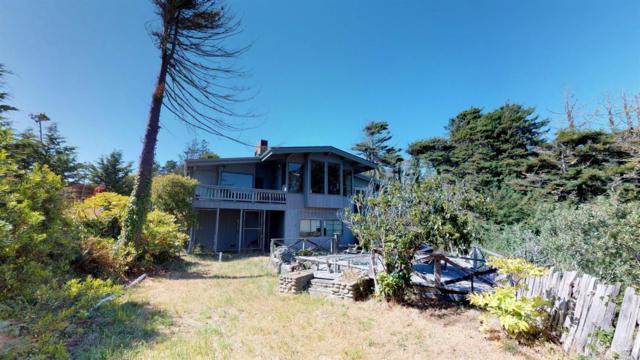 32290 S Highway 1 Highway, Gualala, CA 95445 (#21818770) :: W Real Estate | Luxury Team