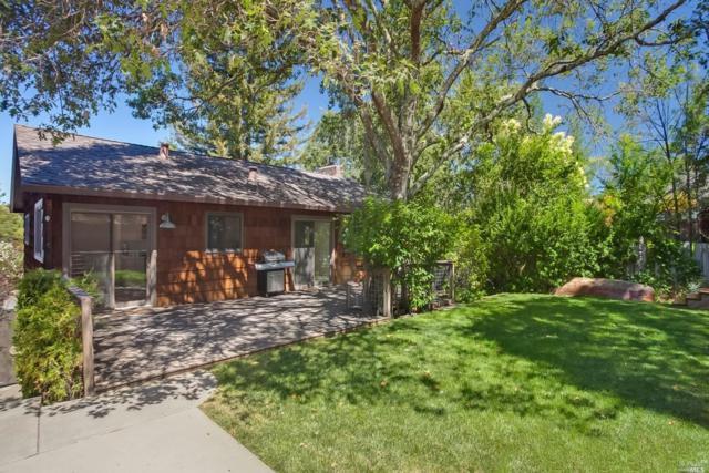 490 Ridge Road, Novato, CA 94947 (#21818836) :: W Real Estate | Luxury Team