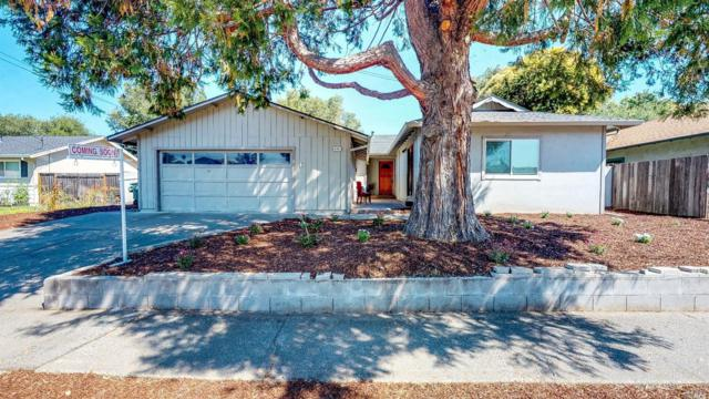4943 Marshall Drive, Santa Rosa, CA 95409 (#21818939) :: Perisson Real Estate, Inc.