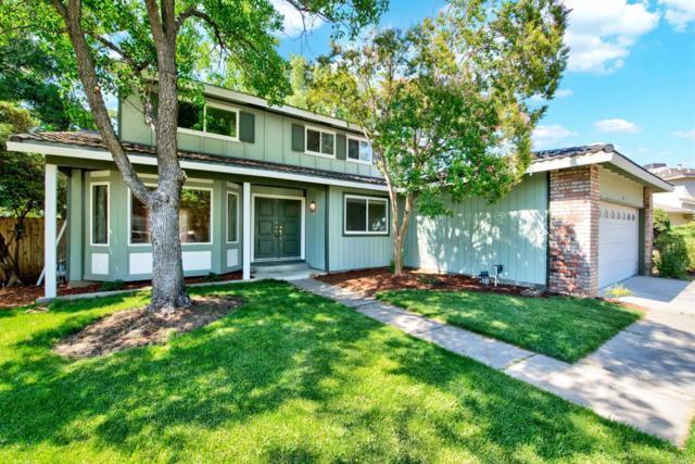142 Carmel Court, Vacaville, CA 95688 (#21819209) :: Rapisarda Real Estate