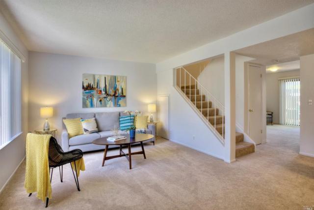 528 Loleta Lane, Novato, CA 94947 (#21819924) :: Windermere Hulsey & Associates