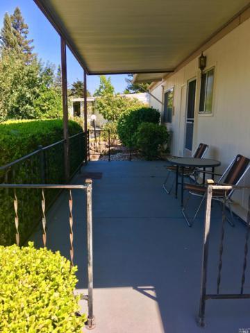 92 Sequoia Circle, Santa Rosa, CA 95401 (#21820280) :: Windermere Hulsey & Associates