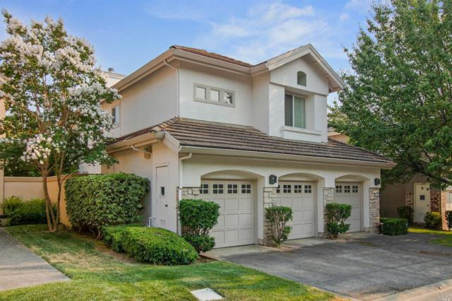 3259 Glen Abbey Drive, Fairfield, CA 94534 (#21820898) :: Rapisarda Real Estate