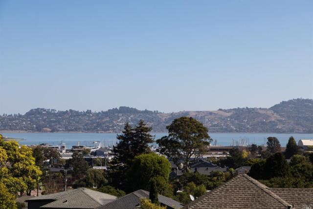 808 Butte Street, Sausalito, CA 94965 (#21821167) :: Ben Kinney Real Estate Team