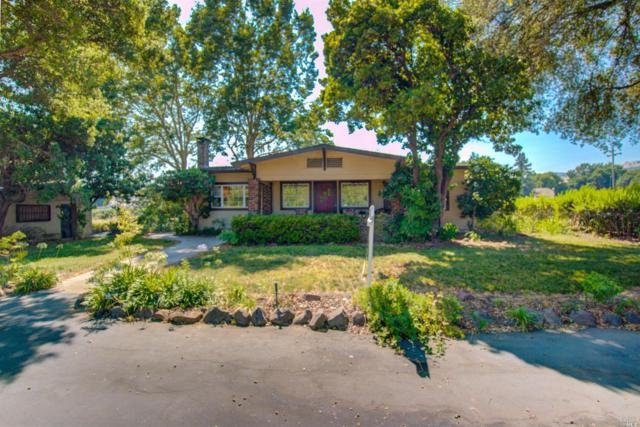 2422 Morrison Lane, Fairfield, CA 94534 (#21821306) :: Intero Real Estate Services