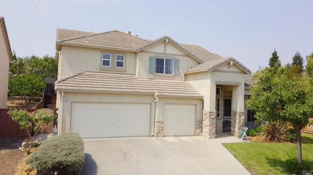 1947 Gentle Creek Court, Fairfield, CA 94534 (#21821338) :: W Real Estate   Luxury Team