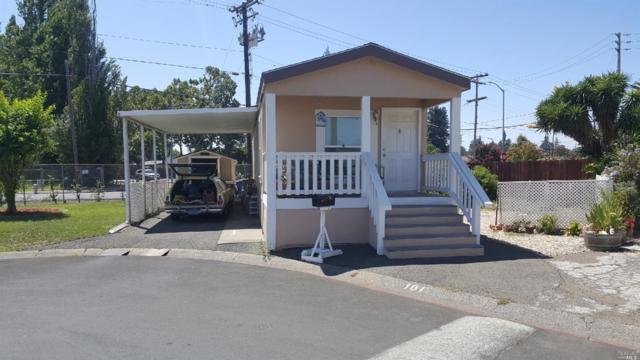 1700 Pueblo Avenue #101, Napa, CA 94558 (#21821678) :: W Real Estate | Luxury Team