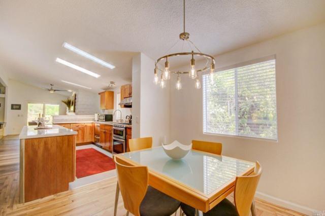 6 Yosemite Road, San Rafael, CA 94903 (#21822340) :: Intero Real Estate Services