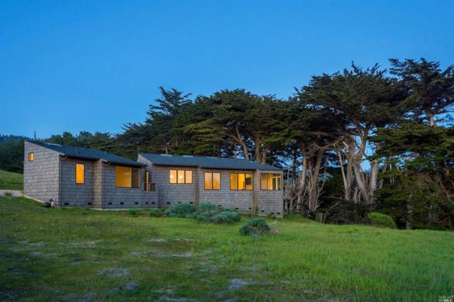 110 Waters Edge Close, The Sea Ranch, CA 95497 (#21822517) :: RE/MAX GOLD