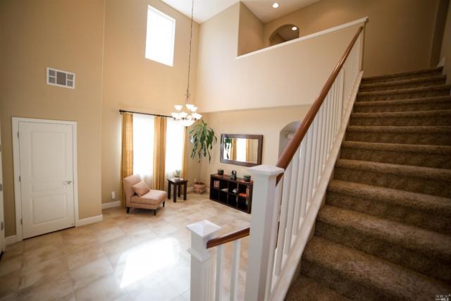183 Sienna Way, American Canyon, CA 94503 (#21822539) :: Ben Kinney Real Estate Team