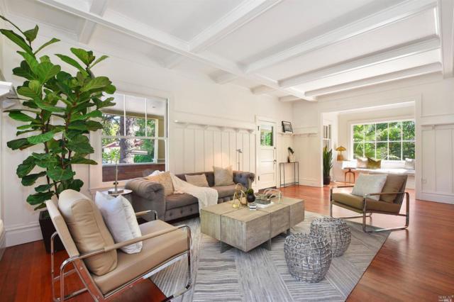 245 Kent Avenue, Kentfield, CA 94904 (#21823070) :: W Real Estate | Luxury Team