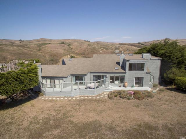20120 Heron Drive, Bodega Bay, CA 94923 (#21823476) :: RE/MAX GOLD