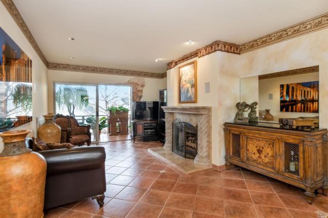 235 Koch Road, Corte Madera, CA 94925 (#21823600) :: Rapisarda Real Estate