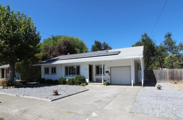 15 Blair Street, Cloverdale, CA 95425 (#21824006) :: RE/MAX GOLD