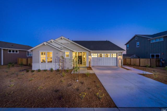 5982 Sunhawk Drive, Santa Rosa, CA 95409 (#21824110) :: RE/MAX GOLD
