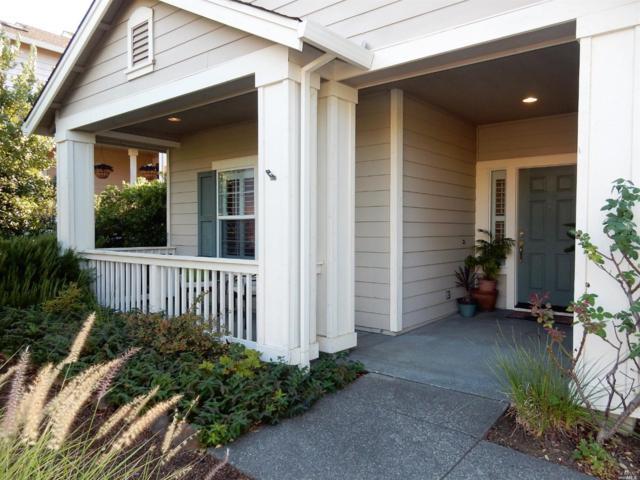 103 Primrose Lane, Cloverdale, CA 95425 (#21824211) :: Perisson Real Estate, Inc.