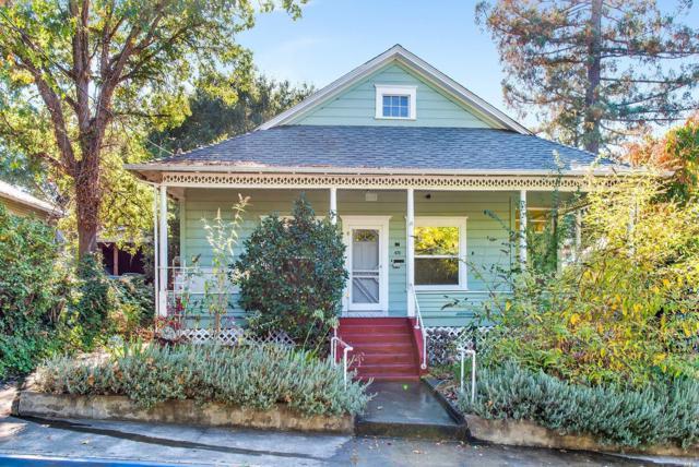 470 Eleanor Avenue, Sebastopol, CA 95472 (#21824226) :: RE/MAX GOLD