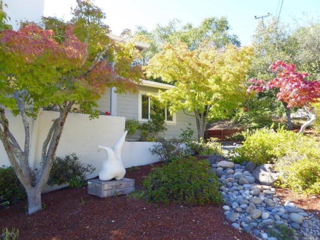 140 Jordan Avenue, San Anselmo, CA 94960 (#21824303) :: Ben Kinney Real Estate Team