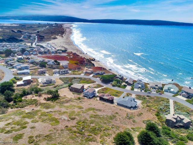 18 Kailua Way, Dillon Beach, CA 94929 (#21824333) :: Lisa Perotti | Zephyr Real Estate