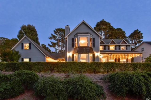 900 Franklin Street, Montara, CA 94037 (#21824387) :: Rapisarda Real Estate