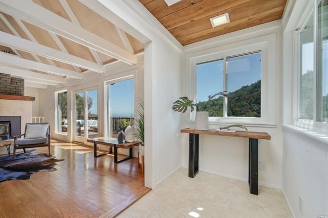 170 Wilson Way, Larkspur, CA 94939 (#21824439) :: W Real Estate | Luxury Team