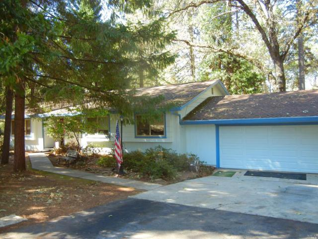 16004 Langley Place, Grass Valley, CA 95949 (#21824478) :: Ben Kinney Real Estate Team