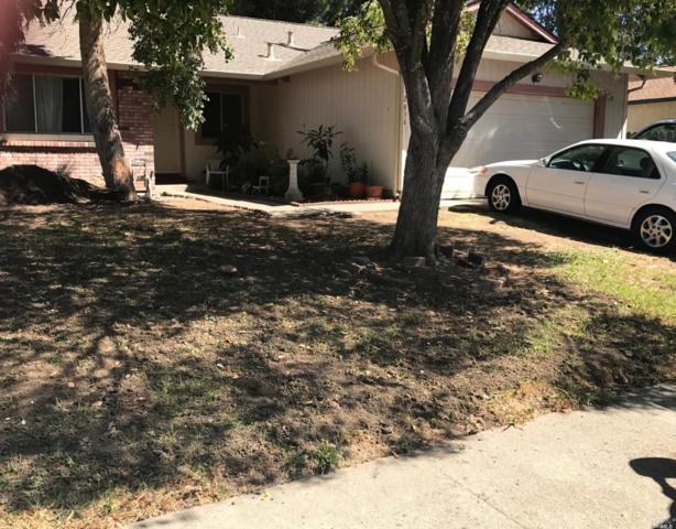 2956 Juniper Street, Fairfield, CA 94533 (#21824619) :: Ben Kinney Real Estate Team