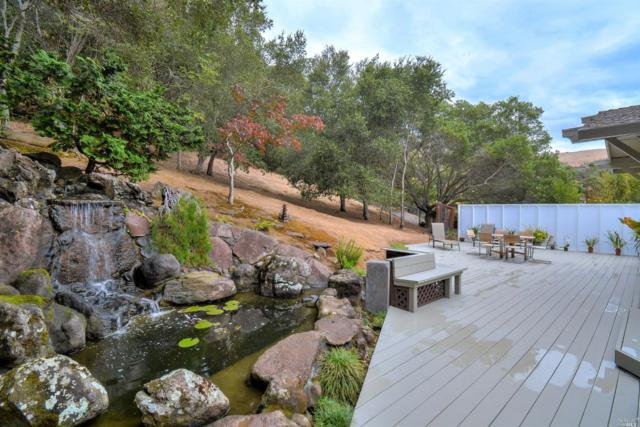 5 Santa Barbara Avenue, San Anselmo, CA 94960 (#21824708) :: W Real Estate | Luxury Team