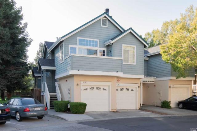 99 Manchester Drive, Fairfield, CA 94533 (#21824838) :: Ben Kinney Real Estate Team