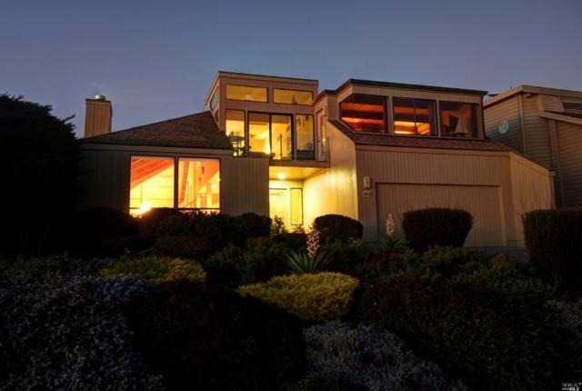 195 Condor Court, Bodega Bay, CA 94923 (#21825358) :: RE/MAX GOLD
