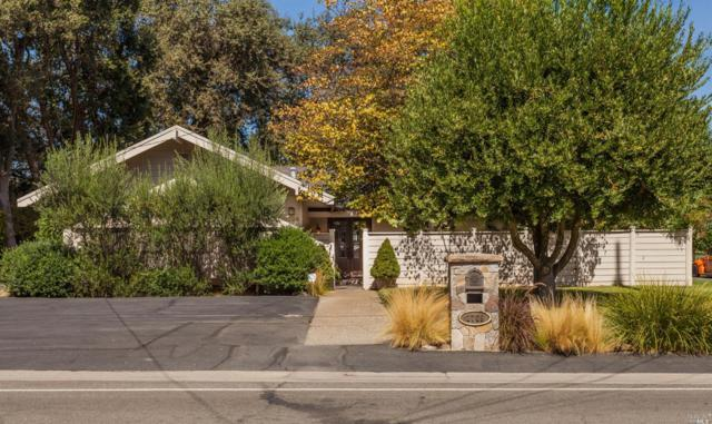 1709 Rockville Road, Fairfield, CA 94534 (#21825374) :: Rapisarda Real Estate