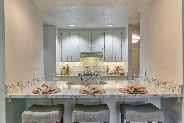 165 Vineyard Circle, Yountville, CA 94599 (#21825759) :: W Real Estate   Luxury Team