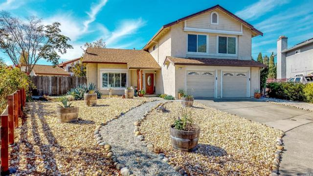 279 Arden Court, American Canyon, CA 94503 (#21825849) :: W Real Estate | Luxury Team