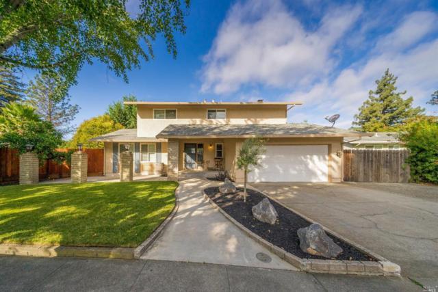 4409 Jefferson Street, Napa, CA 94558 (#21825902) :: W Real Estate | Luxury Team