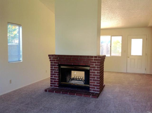 272 Donegal Court, Vacaville, CA 95688 (#21825918) :: Lisa Imhoff | Coldwell Banker Kappel Gateway Realty