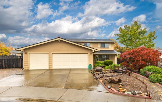 3553 Larchmont Court, Fairfield, CA 94534 (#21826080) :: Intero Real Estate Services