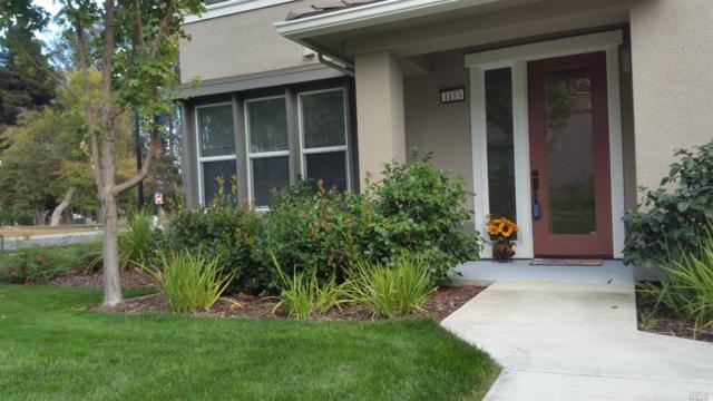 1153 Azuar Avenue, Vallejo, CA 94592 (#21826113) :: Rapisarda Real Estate