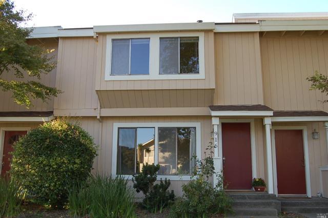916 Sunnybrae Lane, Novato, CA 94947 (#21826197) :: W Real Estate | Luxury Team
