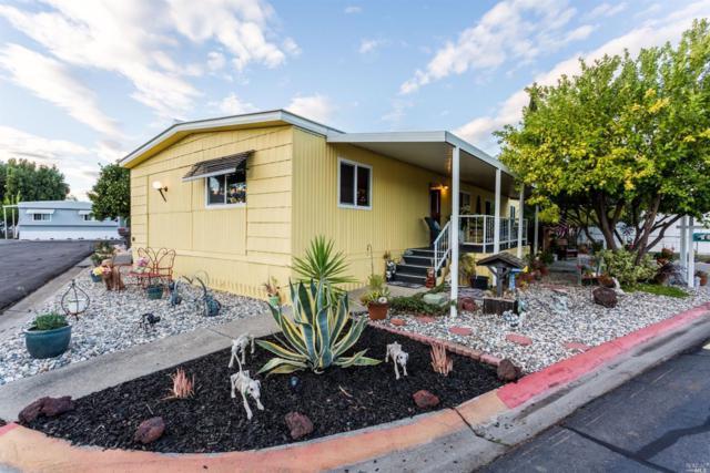 50 Lemon Tree Circle, Vacaville, CA 95687 (#21826207) :: Rapisarda Real Estate