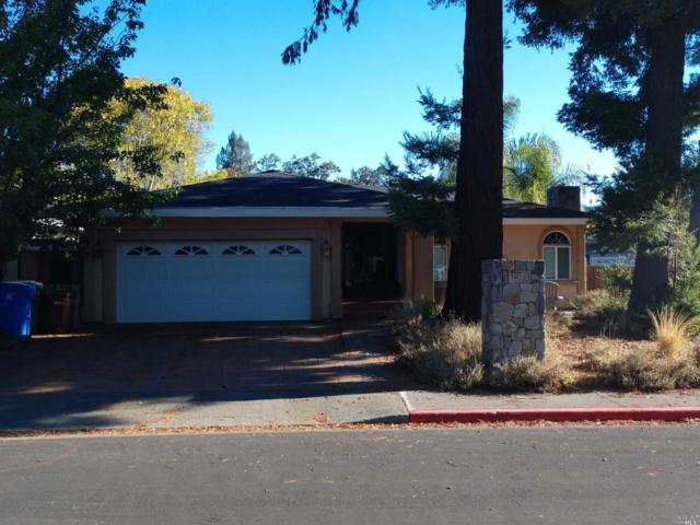 2416 Janis Way, Calistoga, CA 94515 (#21826428) :: W Real Estate   Luxury Team