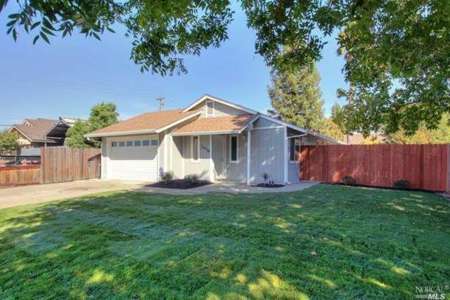 1019 Hemenway Street, Winters, CA 95694 (#21826457) :: Lisa Imhoff | Coldwell Banker Kappel Gateway Realty