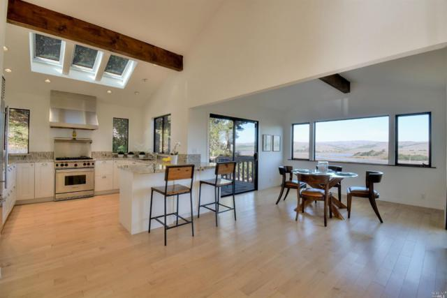 9 Drakes View Drive, Inverness, CA 94937 (#21826602) :: Lisa Imhoff | Coldwell Banker Kappel Gateway Realty