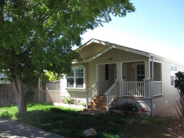 190 Isle Royale Court, San Rafael, CA 94903 (#21826603) :: W Real Estate   Luxury Team