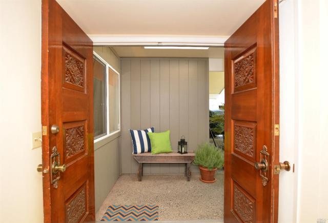 60 Park Lane, Sonoma, CA 95476 (#21827091) :: Rapisarda Real Estate