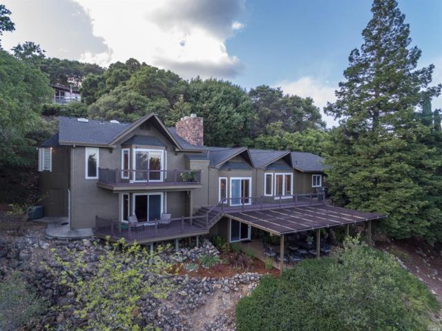 1524 Rockville Road, Fairfield, CA 94534 (#21827092) :: Intero Real Estate Services