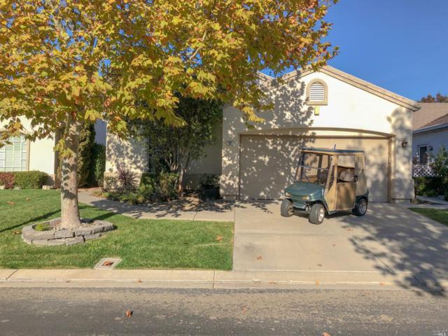762 Oak Hill Way, Rio Vista, CA 94571 (#21827255) :: Rapisarda Real Estate